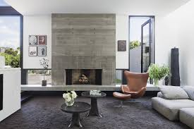 Black Living Room Ideas by Download Living Room Carpet Ideas Gurdjieffouspensky Com