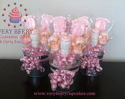 centerpieces for baby shower baby shower centerpiece etsy