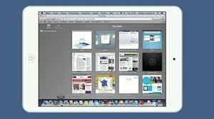 connexion bureau à distance pour mac 25 contrôler un mac à distance depuis un avec teamviewer