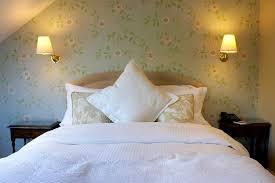 holdsworth house hotel halifax uk booking com