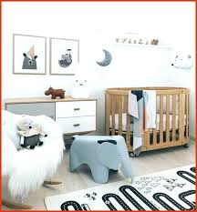 deco scandinave chambre deco scandinave chambre bebe unique chambre scandinave bebe lovely
