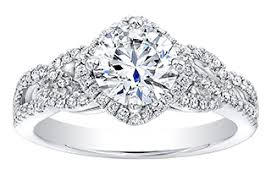 Costco Wedding Rings by Download Costco Wedding Rings Wedding Corners