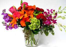 Flowers For Delivery Florist In Dallas Florist Delivery Best Flowers Roses Orchids