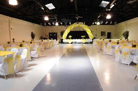 banquet halls in los angeles garr banquet banquet halls