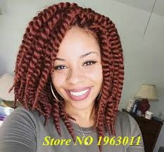 how many packs of marley hair for havana twist 54 best havana images on pinterest crochet braids locs and box