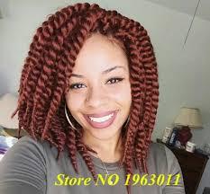 can you dye marley hair 54 best havana images on pinterest crochet braids locs and box
