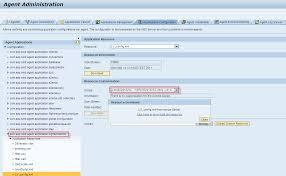 tomcat access log analyzer managed system setup of apache tomcat system in solman 7 1 sap
