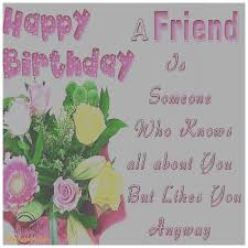 greeting cards fresh best friend birthday greeting cards best