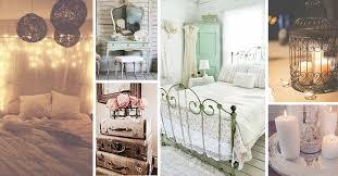 vintage bedroom decor vintage bedroom decorating ideas modern style home design ideas