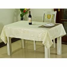 Dining Room Linens by Online Get Cheap Polyester Table Linens Aliexpress Com Alibaba