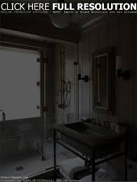 industrial design bathroom home design ideas