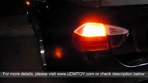 error free 1156 p21w led bulbs for european cars turn signal
