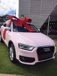 si e auto winnie marina barcelos carros rosa no brasil e no mundo car s