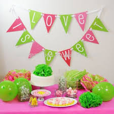 cheap party supplies birthday party supplies cheap party decoration paper