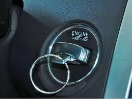 bmw fem bdc remote key program guide auto repair technician home