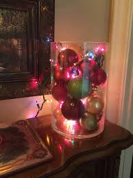 decorating lennox ornaments valerie parr qvc
