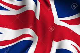 england waving flag stock photos u0026 pictures royalty free england