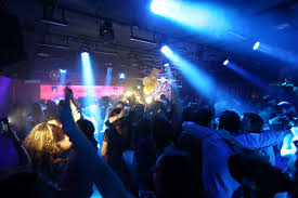 basement miami miami new years parties buy tickets now