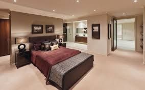 Whittaker New Home Images Modern House Images Metricon Homes - New home bedroom designs