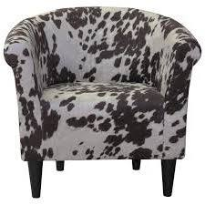 Leopard Print Accent Chair Animal Print Accent Chair Clotheshops Us