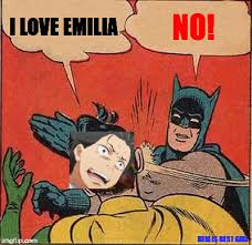 Batman And Robin Meme Creator - batman and robin meme maker 100 images batman slapping robin