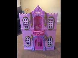 Best 25 Barbie House Tour by Best 25 Barbie House With Elevator Ideas On Pinterest Barbie