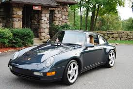 1995 porsche for sale for sale 1995 993 carerra coupe c 2 sold sold sold
