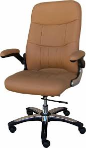 Leather Boss Chair Leather Office Chair U2013 Cryomats Org