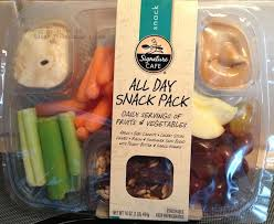 vons safeway all day snack pack doesn t take me all day