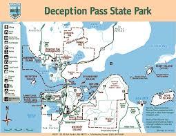 Sanibel Island Map Whidbey Island Whidbey Island State Park Maps Yabsta