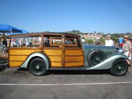 cars tv custom 2010 bentley might as well be classy 1933 rolls royce woody choosing my fly