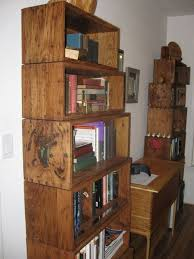 Fine Woodworking Bookcase Plans by 36 Best Bookcase Images On Pinterest Bookcases Furniture Ideas