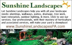 complete garden construction by vegetable gardens 4 u garden