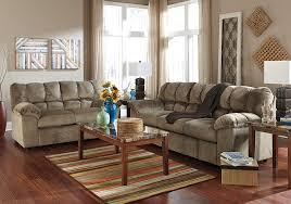Bedroom Furniture Rental Furniture Packages Custom Furniture Rental
