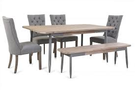 affordable kitchen table sets small dining table with chairs inexpensive kitchen table and chairs