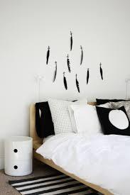 Schlafzimmer Wanddekoration Wanddekoration Selber Machen In 16 Ideen Mit Tollem Look