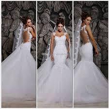 wedding dresses 2017 lace mermaid wedding dresses 2017 2018 best clothe shop