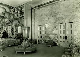 Deco Salon Vintage by 377 Best Normandie Images On Pinterest Ss Normandie Cruise