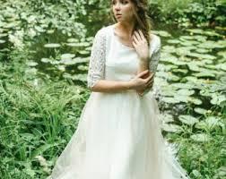 robe de mari e robe de mariee etsy