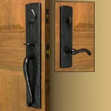 Baldwin Exterior Door Hardware Inspirational Baldwin Door Hardware Parts Baldwin Exterior Door