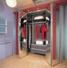 more about wardrobe furniture bedroom wardrobe furniture new