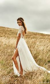 indianapolis wedding dresses plus size wedding gowns captivating