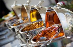 chef de cuisine catering services chef vijay outdoor caterers catering services weeding