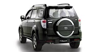 mobil honda sport disewakan mobil toyota rush u2013 sewa mobil jakarta tondo susanto