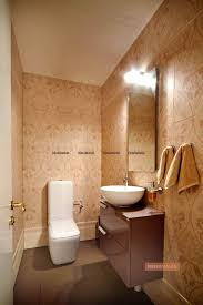 big bathroom design mistakes you must avoid renomania