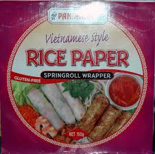 where to buy rice paper wraps rice paper rolls adventures