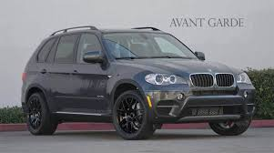 bmw staggered wheels and tires bmw x5 series wheels and tires 18 19 20 22 24 inch
