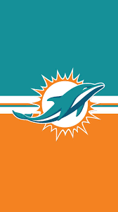 Miami Dolphins Memes - miami dolphins wallpaper hd free download download wallpaper