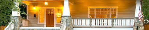 let u0027s build your home bungalow company