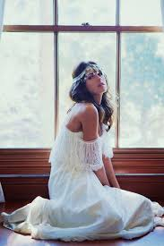 Cool Wedding Dresses Casual Beach Wedding Dresses To Stay Cool Modwedding